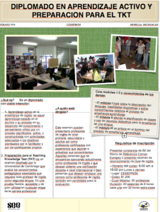 TKT.poster